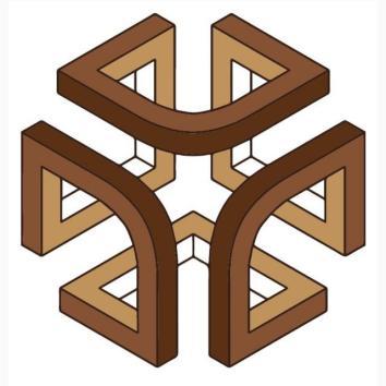 Logo La Fabrique du Dégrad
