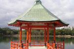 福岡県旅行観光