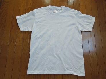 紅茶染めの方法 Tシャツで染め方の手順と色止めの仕方を紹介。