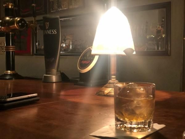 僕は志が高い人としかお酒を一緒に飲みたくない。