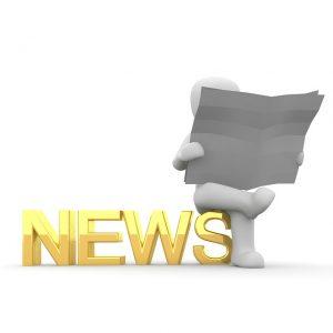 news-1027335_640
