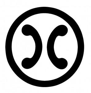 itamicity_mark