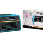 ポラロイド社が、家庭用3Dプリンターに本気を出しはじめた。