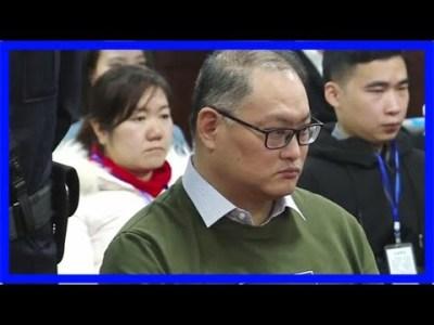 广东警方10个月破毒品案1.3万余起 缴毒10.4吨