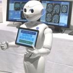 【記事】ミドル層にとって人工知能は敵にあらず、は本当か【瓦の目】