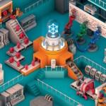 【記事】グーグルDeepMind、次世代人工知能技術「ディファレンシャブル・ニューラル・コンピューター」を発表