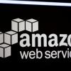 【記事】Amazon AIがローンチ、Alexaのような音声アプリが開発可能に