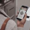 【記事】「レジで会計」もう古い? 魔法のようなコンビニ『Amazon Go』2017年にオープン