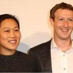 【記事】FacebookのザッカーバーグCEO、AIプロジェクトの中間報告を発表