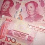 【記事】中国ベンチャー投資が過去最高の3.5兆円…関心対象は「ロボット・AI・ビックデータ」