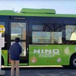 【記事】無人バスに、大型トラックの隊列走行ーーヤフーが自動運転のSBドライブに出資、本格参入へ