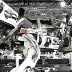 【記事】ビル・ゲイツが賛同するロボット税とは何か 新しい税体系を今こそ真剣に考えるべき理由