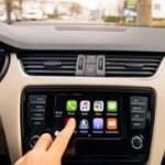 【記事】アップル流「自動運転」は利益優先 車内コンテンツに注力か