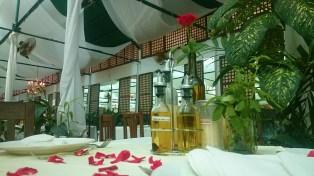 may rose petals pa!