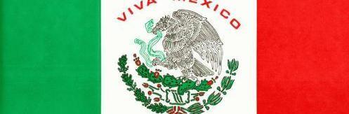 Vica Mexico banniere
