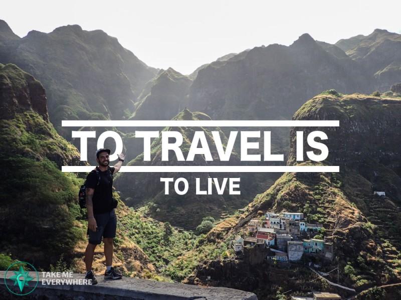 citations de voyage