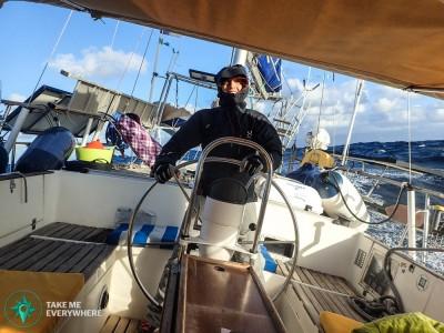 Capitaine Natus