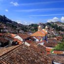Beautiful Ouro Preto