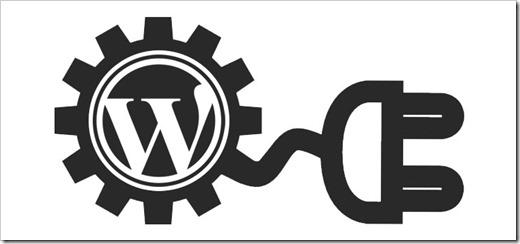 WordPressプラグイン01