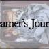 Dreamer's Journey