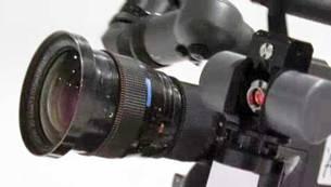 Take4D Laser Tracking v1