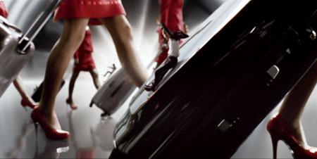 Take4D Virgin Atlantic- Final Comp