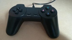 Other Gamepad