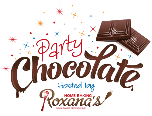 party-chocolate-FINAL-e1375723895407