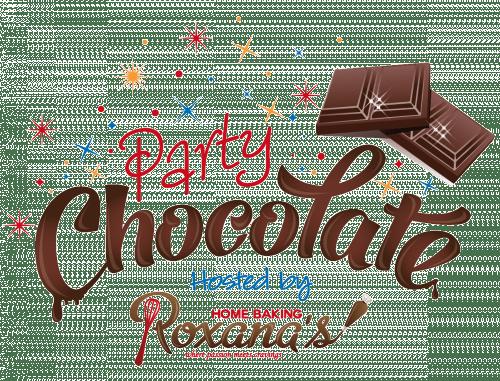party-chocolate-FINAL-e1375723895407