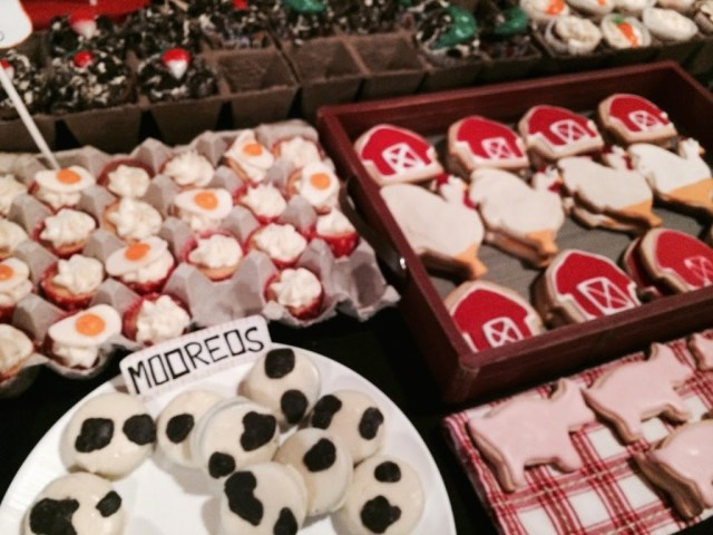 Boca Events: Flavors 2014: Farm to Fork