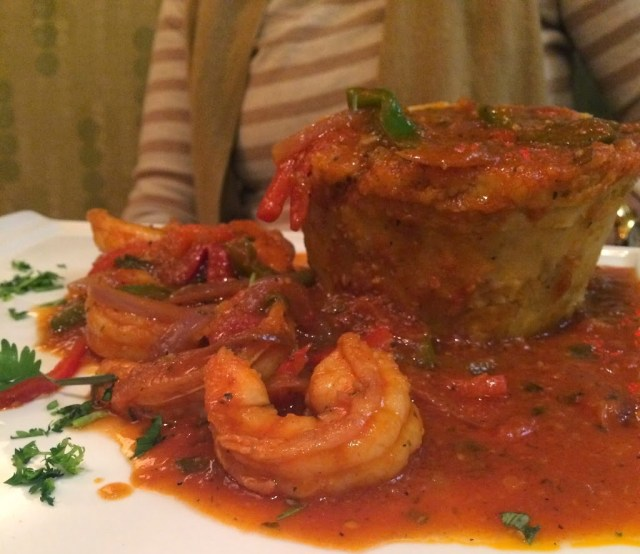 NJ Restaurant Review: Mambo Cafe