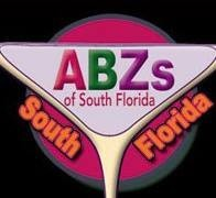 Guest Post from the West Coast – ABZs of South Florida