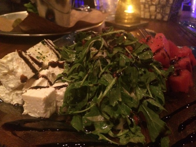 West Palm Beach Restaurant: The Alchemist Gastropub & Bar