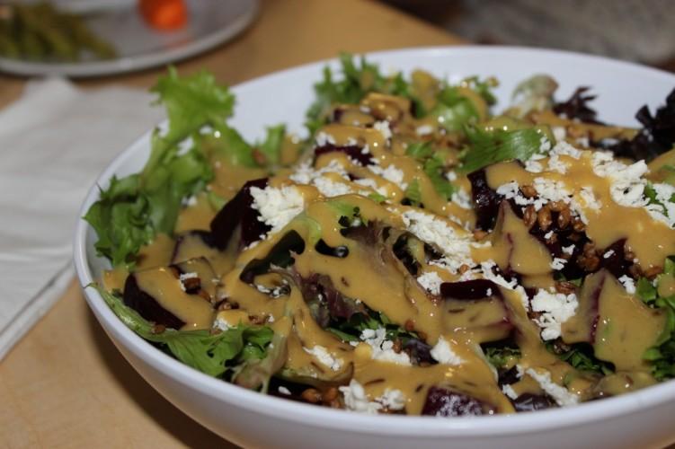 MEAT Eatery Boca Raton