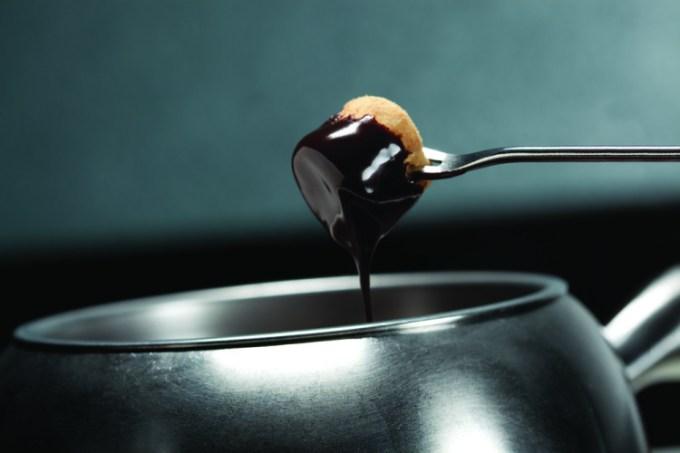 Boca Raton's Melting Pot Celebrates 25 Years