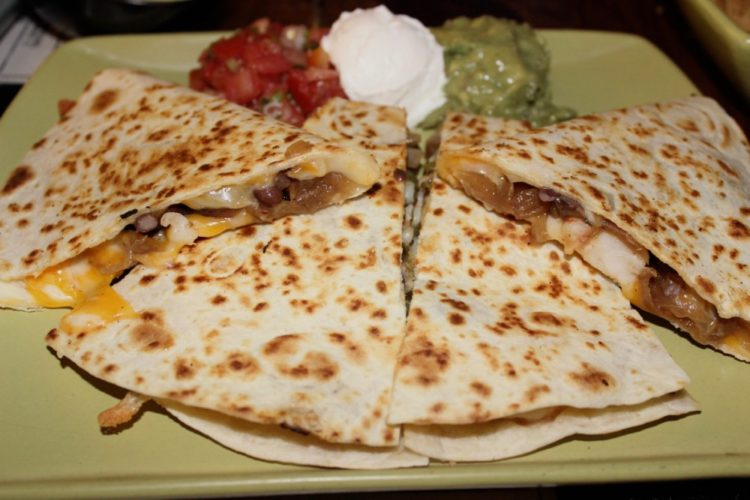 TacoCraft Taqueria and Tequila Bar, Fort Lauderdale