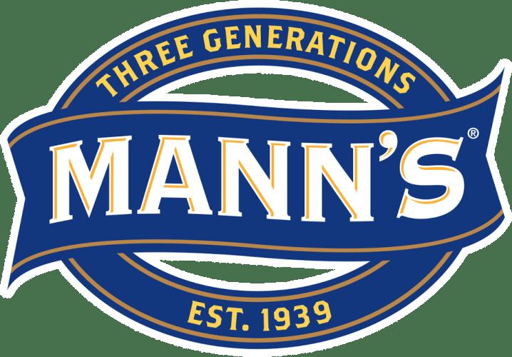 Mann's Nourish Bowls #SundaySupper #Nourish2Flourish
