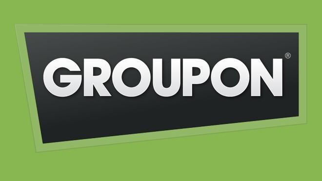Last Minute Mother's Day Gift Ideas on Groupon Coupons