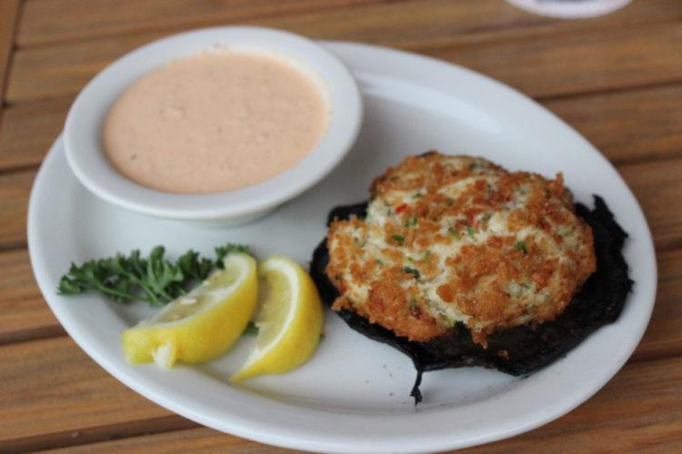 Junior's Restaurant, Boca Raton