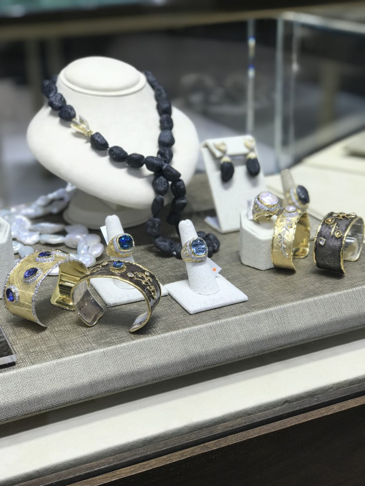 Jay Feder Jewelers: The ONLY Answer to 'Who's Your Jeweler?'