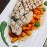 Farmer's Table Boca Raton, Rainbow Trout