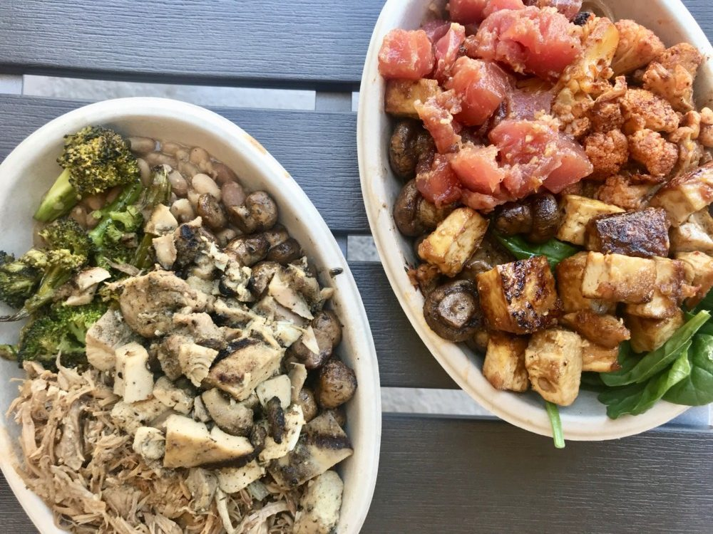 Recap Of Beehive Kitchen In Boca Raton Take A Bite Out Of Boca