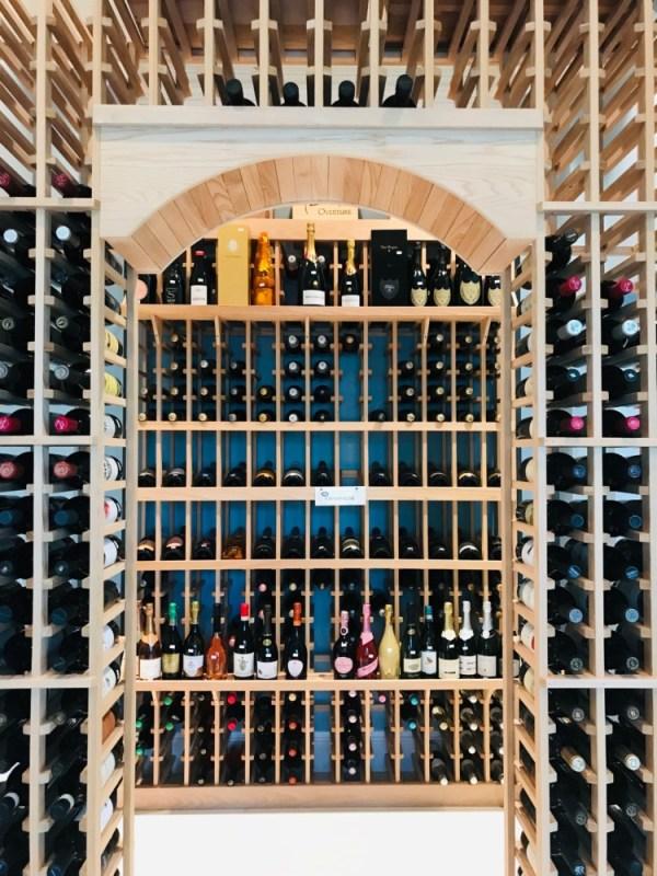 The Royal Poinciana Plaza Palm Beach, Virginia Philip Wine, Spirits and Academy