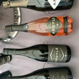 Nantucket Wine and Food Festival, Grand Tasting