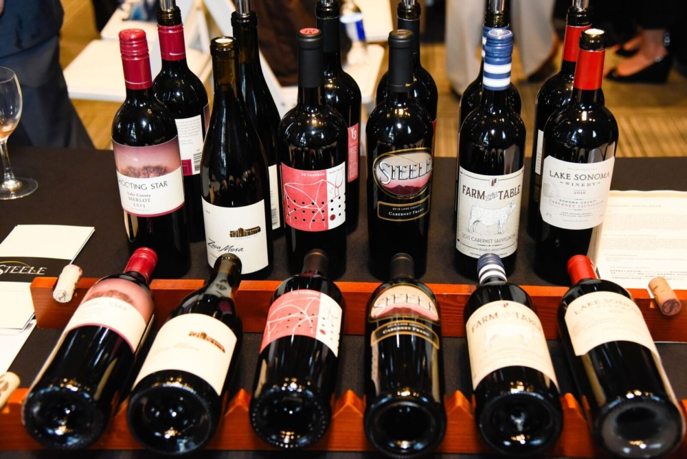 boca bacchanal wine