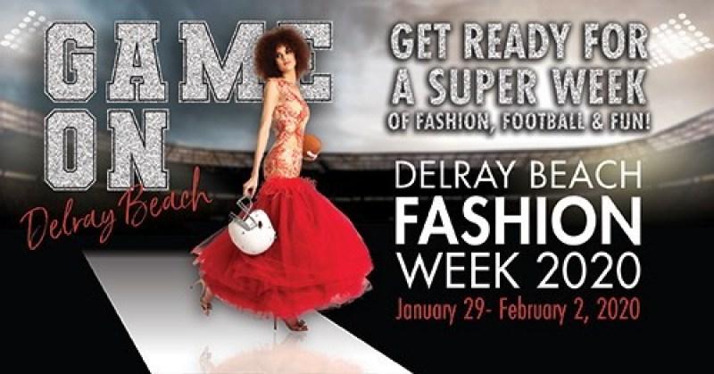delray-beach-super-fashion-week