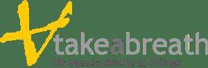 Takeabreath, Un espacio aberto al diálogo en el centro de Madrid
