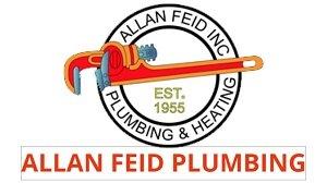 Allan Feid Plumbing and Heating