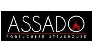 Assado Portuguese Steakhouse