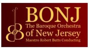 baroque orchestra of nj